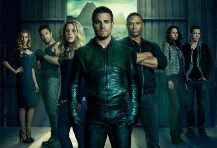 arrow-2-cast