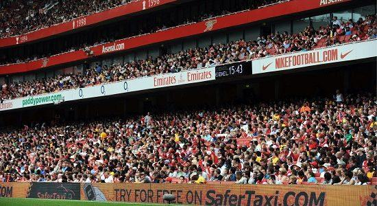 arsenal_emirates_tribuna