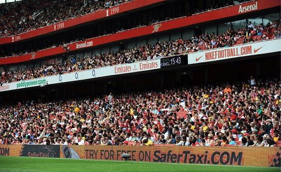 arsenal_emirates_tribuna