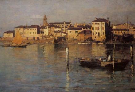 arte_bartolomeobezzi_venezia1R439