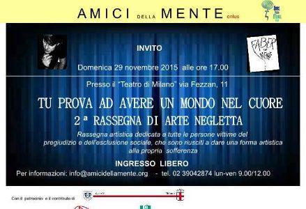 arte_negletta_rassegna_R439
