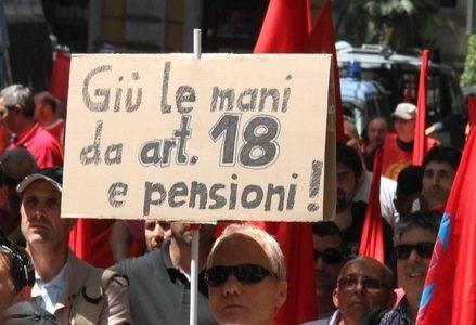 articolo18_cartelloR439