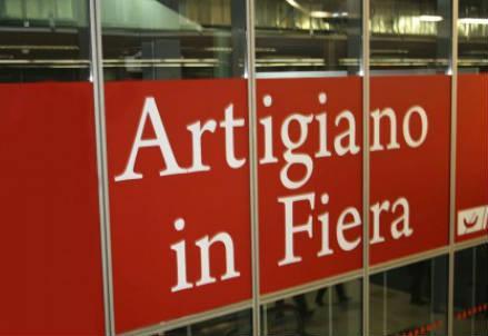 artigiano_fiera_r439