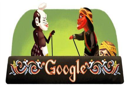asep_sunadar_google_doodle