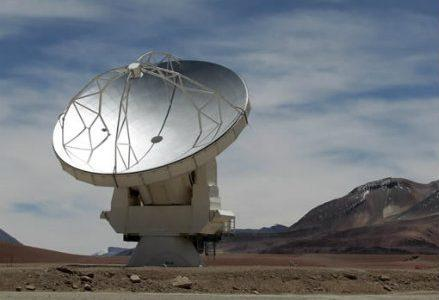 atacama-telescopio_R439