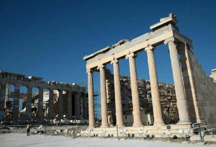 atene-grecia