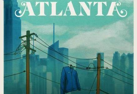 atlanta_facebook