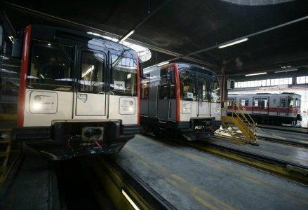 atm_milano_metro_sciopero_trasporti