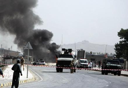 attentato-blindati-terroristi-strage