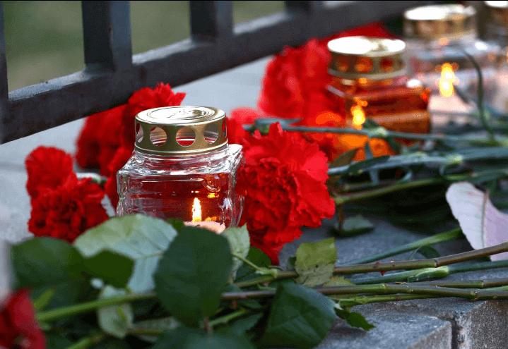 attentato_fiori_vittime_1_lapresse_2017