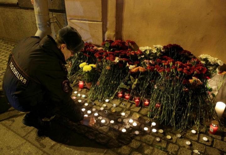 attentato_san_pietroburgo_lapresse_2017