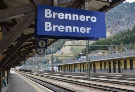 austria_italia_brenneroR439