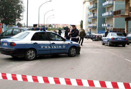 auto_incidente_polizia_r439