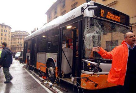 autobus_R439