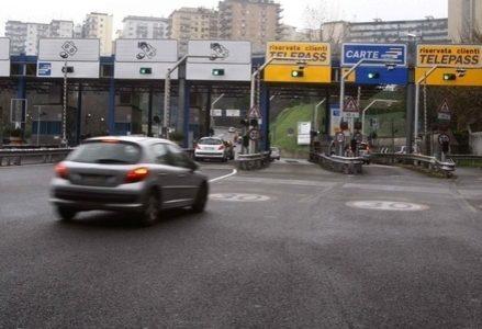 autostrada_caselloR439