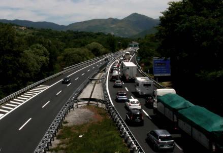 autostrada_coda_r439