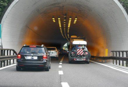 autostrada_galleria_r439