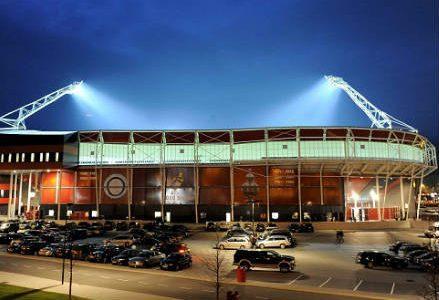 azalkmaar_stadion