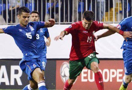 azerbaigian_bulgaria