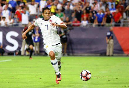bacca_colombia_7