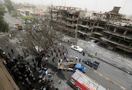 baghdad_iraq_isis_attentato_kamikaze_stato_islamico_bomba