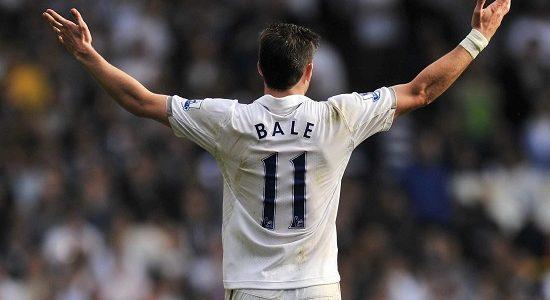 bale_11