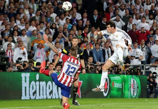 bale_real_atletico