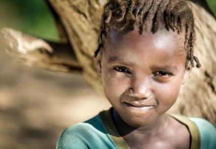 bambina_africa-r439