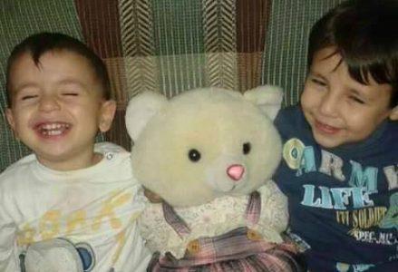 bambini-siriani_morti_R439