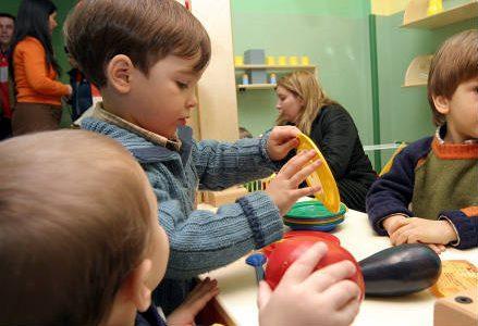 bambini_asilo_scuola_r439