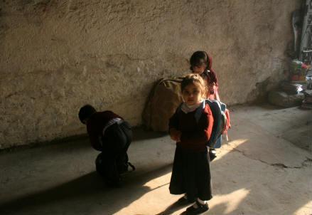 bambini_pakistan_r439
