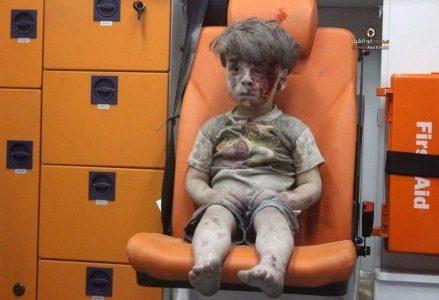 bambino_guerra_siria_aleppo