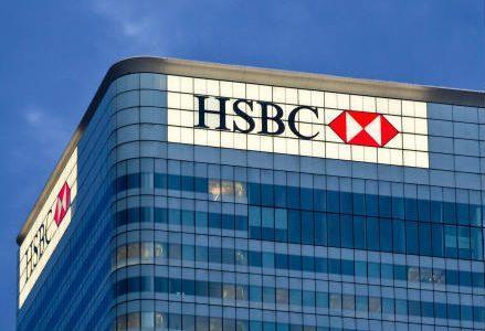 banca_hsbc_r439