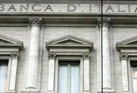 banchitalia_R400