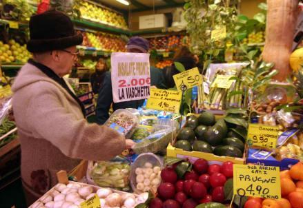 banco_frutta_supermercato_r439