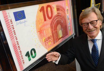 banconota_10euro_r439
