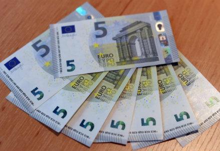 banconota_R439