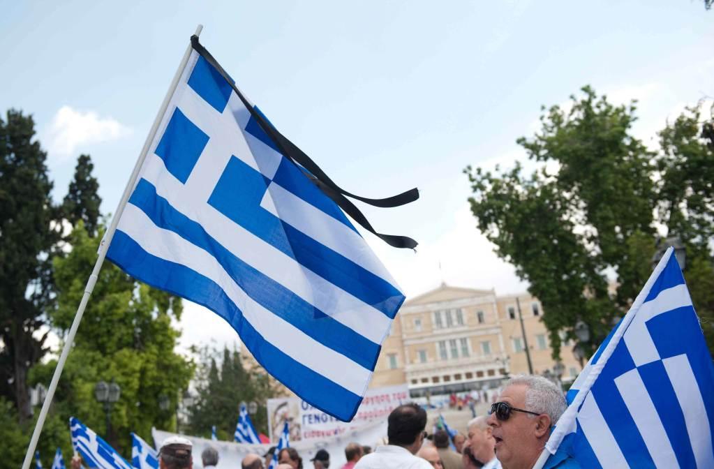 bandiera_grecia_lutto