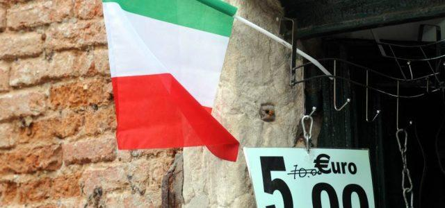 bandiera_italia_svendita