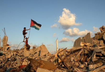 bandiera_palestina
