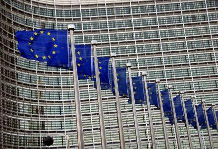 bandiere_europa_ok_R439