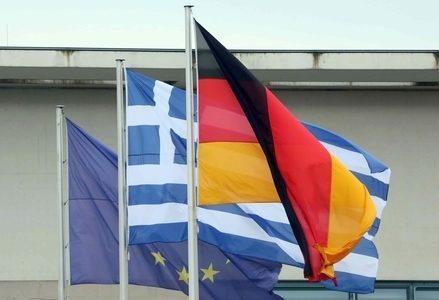 bandiere_ue_germania_grecia_phixr