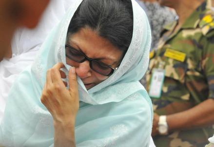 bangladesh_attentatoR439