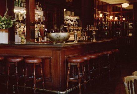 bar_locale_drink_cocktail_bibite