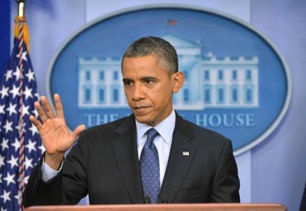 barack-obama-conferenza-stampa