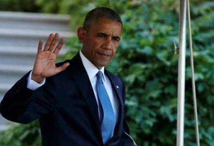 barack_obama_lapresse