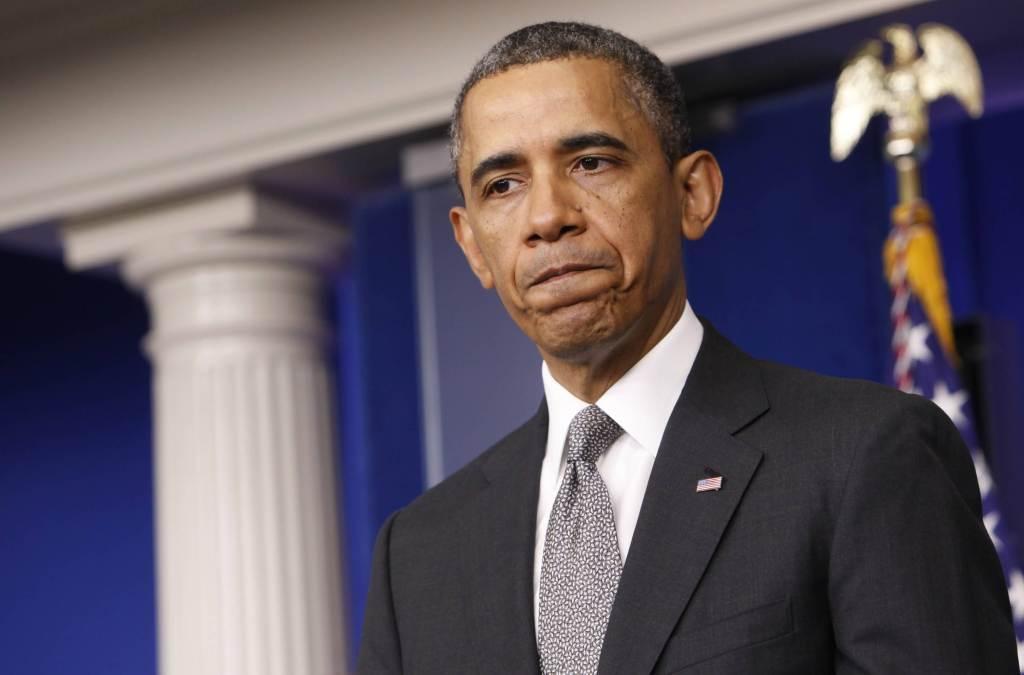 barack_obama_preoccupato