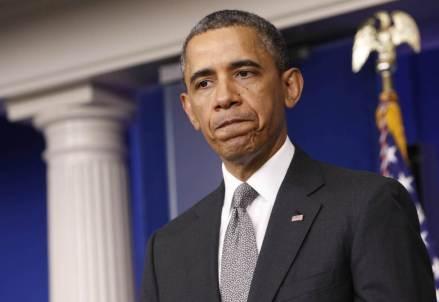 barack_obama_preoccupatoR439