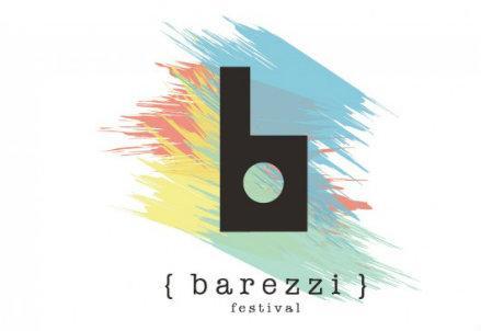 barezzi-festival_R439