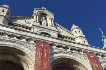 basilica_parigi
